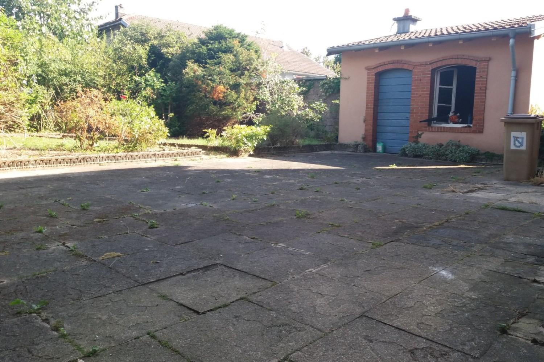 Produit Nettoyage Dalle Terrasse nettoyage dalle terrasse au karcher (belfort) - romary paysage